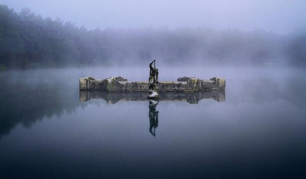 estatua-neptuno-1