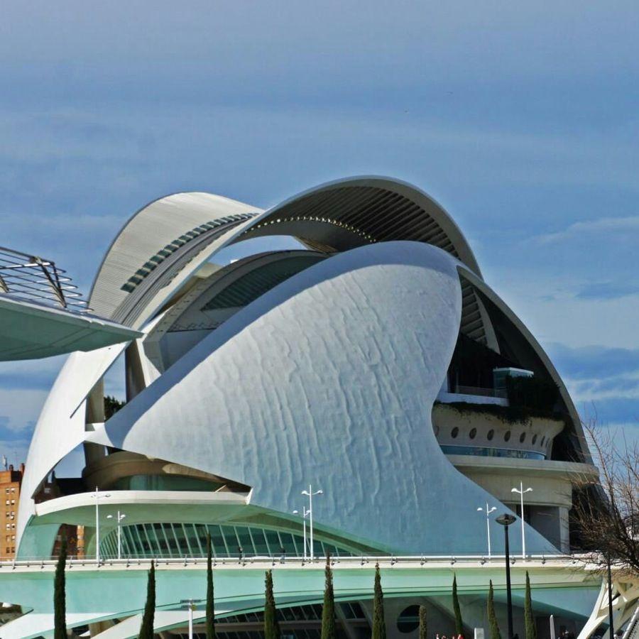 fails-arquitectura10