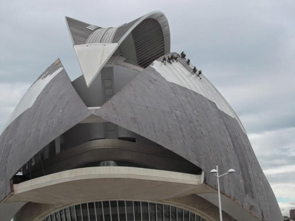 fails-arquitectura12