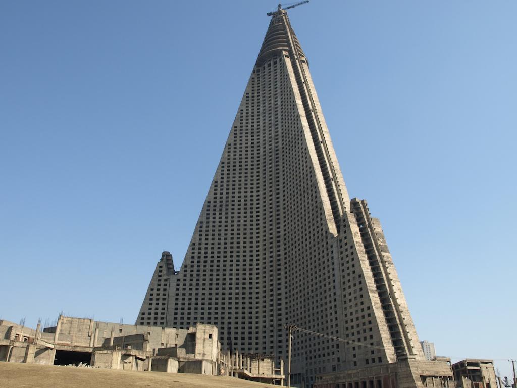 fails-arquitectura17