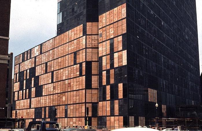 fails-arquitectura19