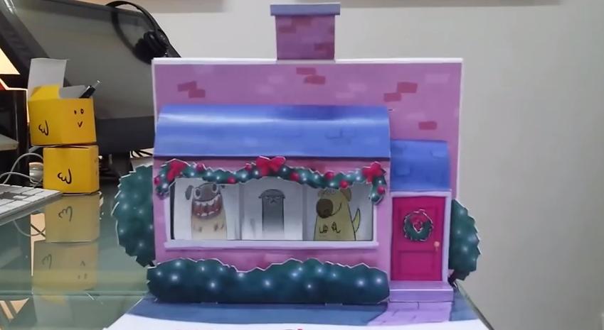 felicitacion-tarjeta-birdbox-animada