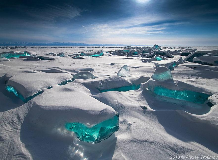 formaciones_de_hielo_1