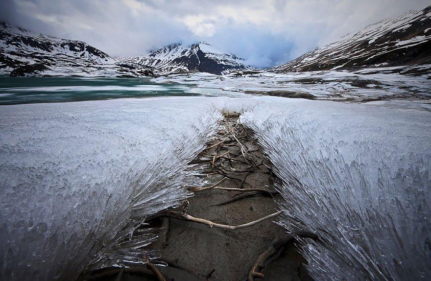 formaciones_de_hielo_17