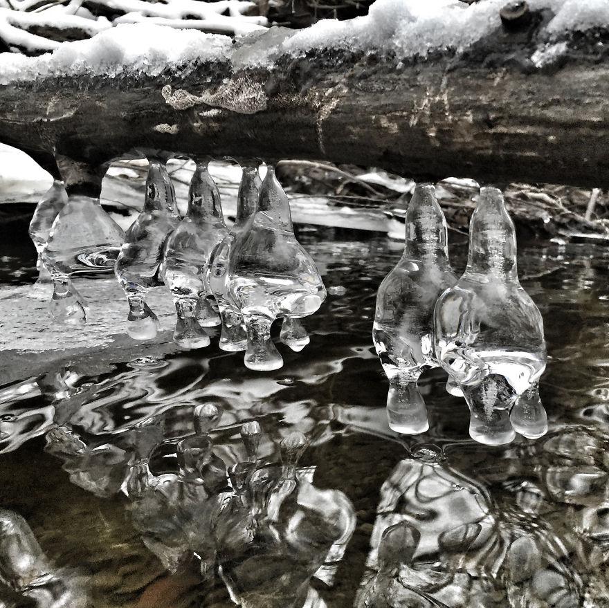 formaciones_de_hielo_24