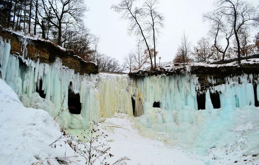 formaciones_de_hielo_28