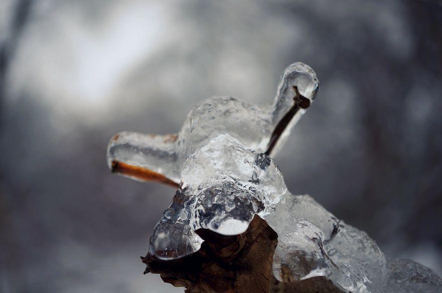 formaciones_de_hielo_30