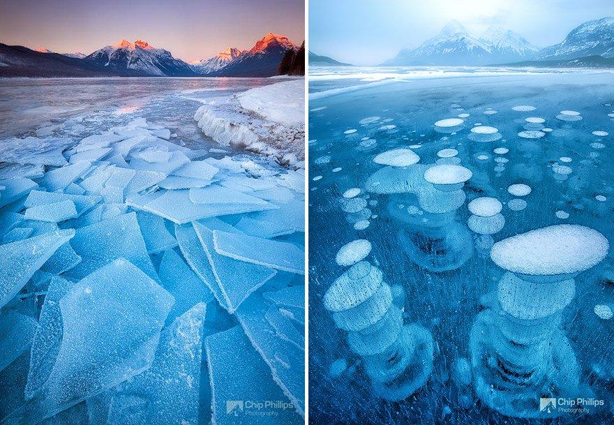 formaciones_de_hielo_6