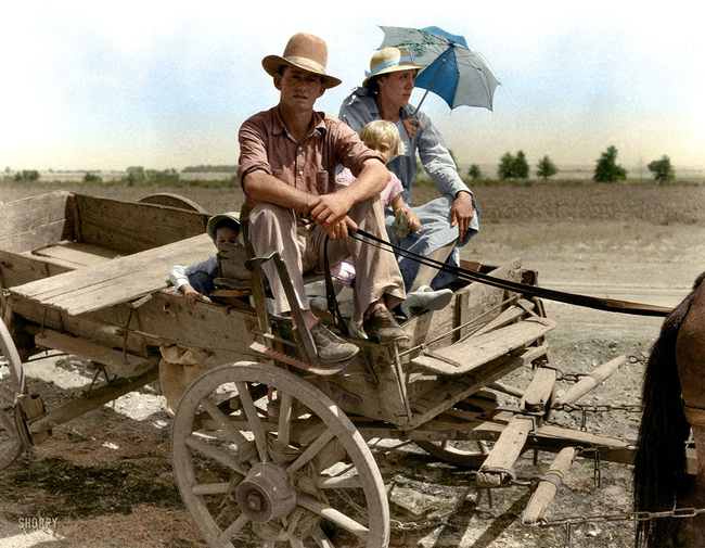 fotos_historicas_color_36
