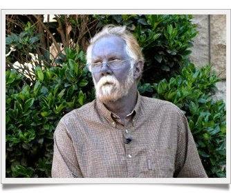 gente azul 2