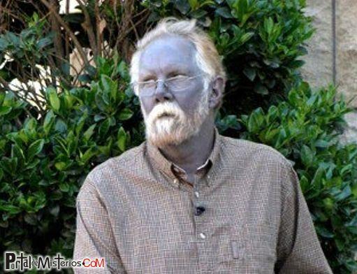 gente azul 7