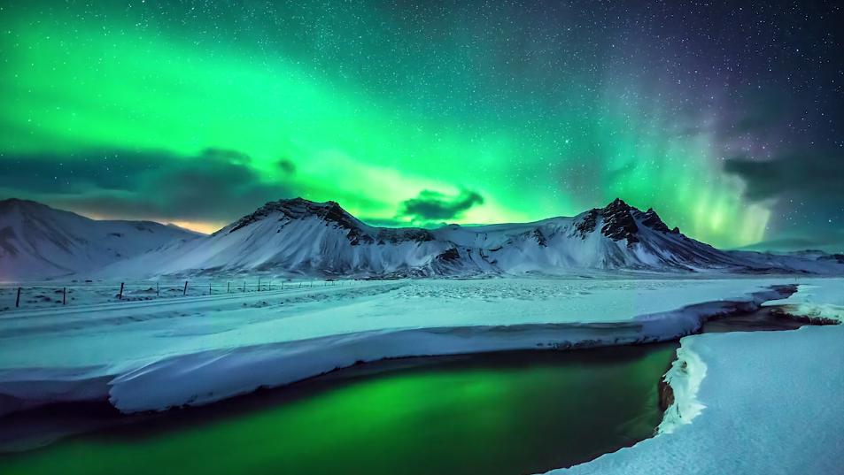 groenlandia-islandia