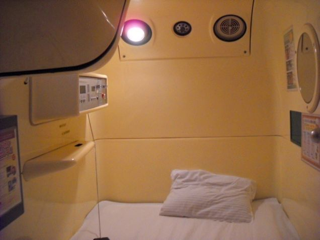hotel_capsula_11