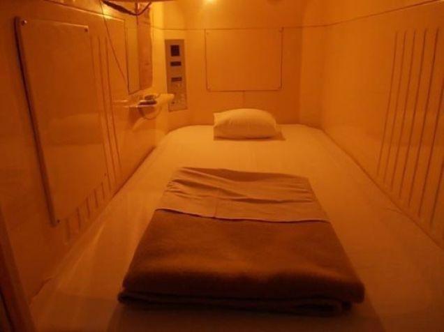 hotel_capsula_12