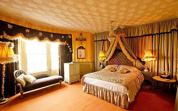 hoteles_mas_raros_del_mundo_105