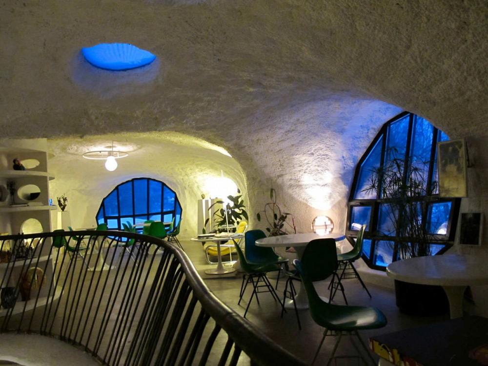 hoteles_mas_raros_del_mundo_106