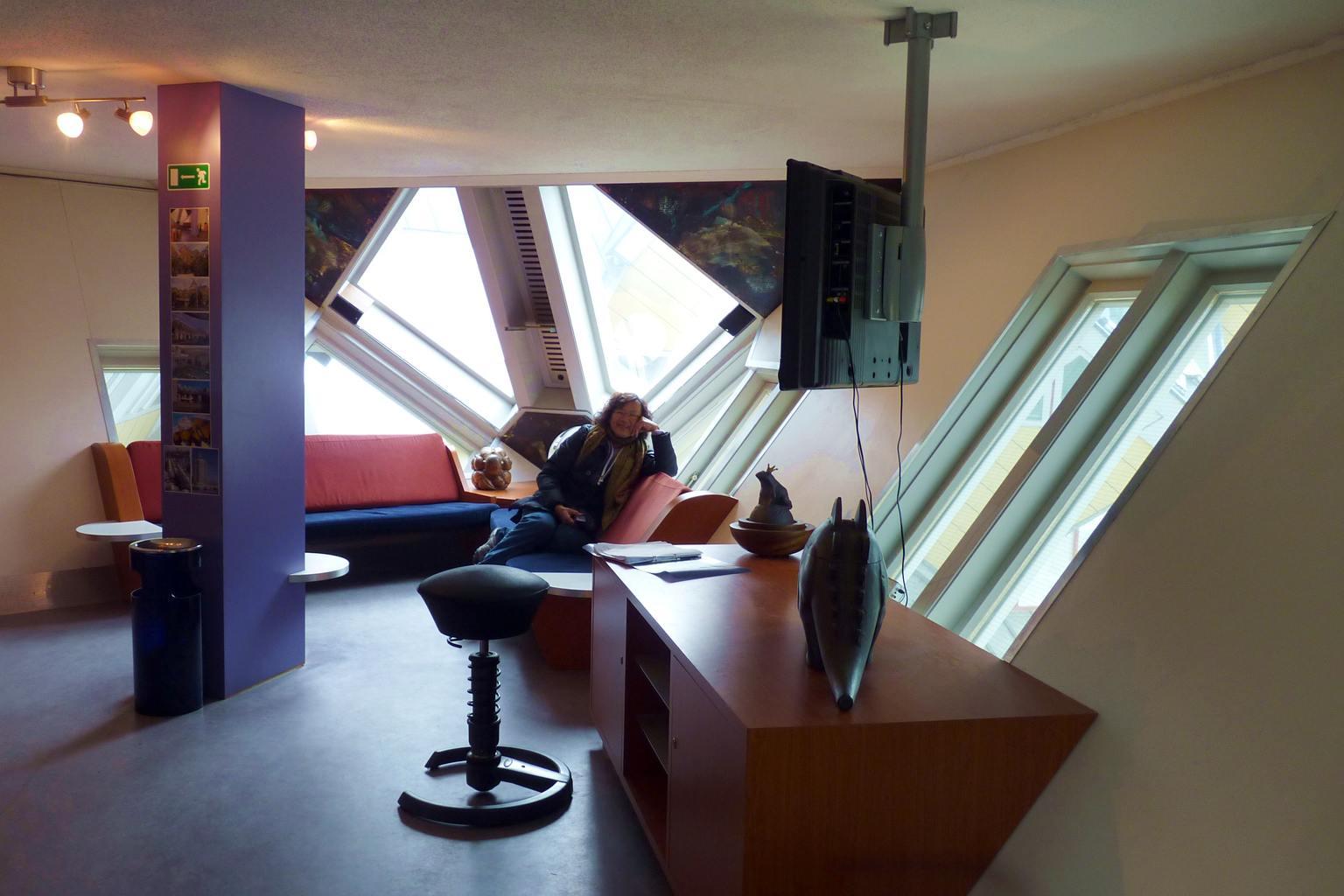 hoteles_mas_raros_del_mundo_107