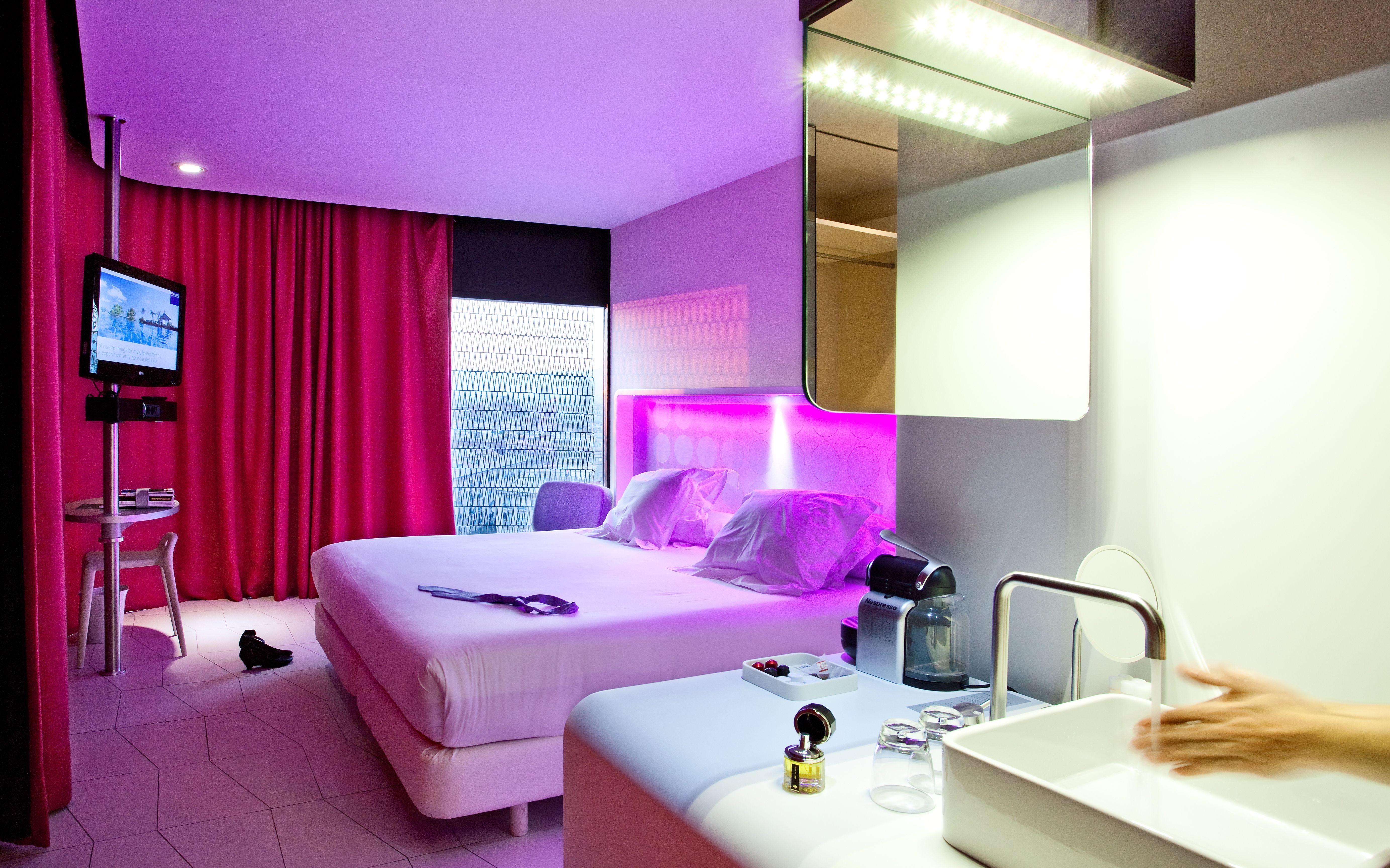 hoteles_mas_raros_del_mundo_111
