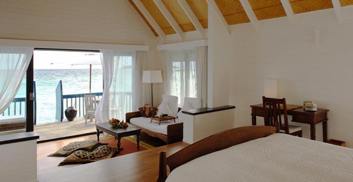 hoteles_mas_raros_del_mundo_113