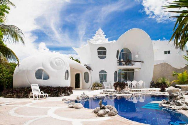 hoteles_mas_raros_del_mundo_26