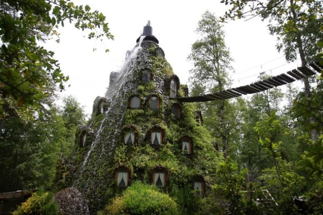 hoteles_mas_raros_del_mundo_28