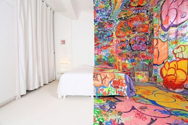 hoteles_mas_raros_del_mundo_3