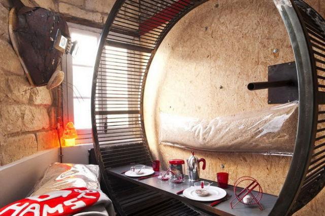 hoteles_mas_raros_del_mundo_54