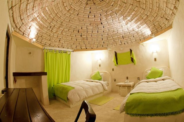hoteles_mas_raros_del_mundo_58