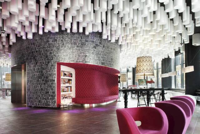 hoteles_mas_raros_del_mundo_61