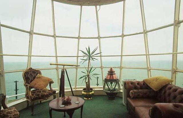hoteles_mas_raros_del_mundo_8