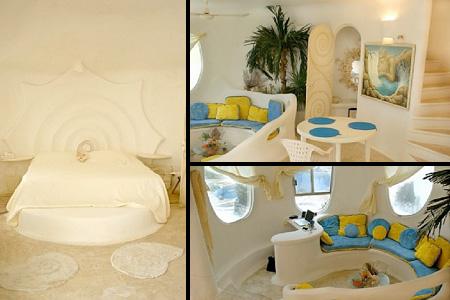 hoteles_mas_raros_del_mundo_88