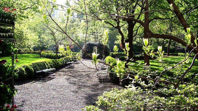 jardin secreto 3