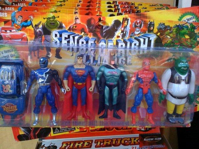 juguetes horribles 13