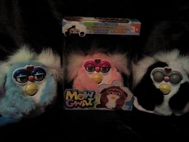 juguetes horribles 17