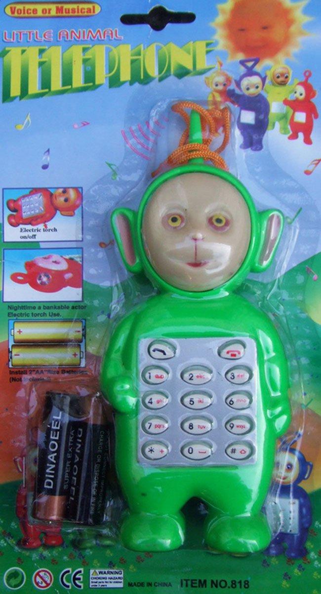 juguetes horribles 20