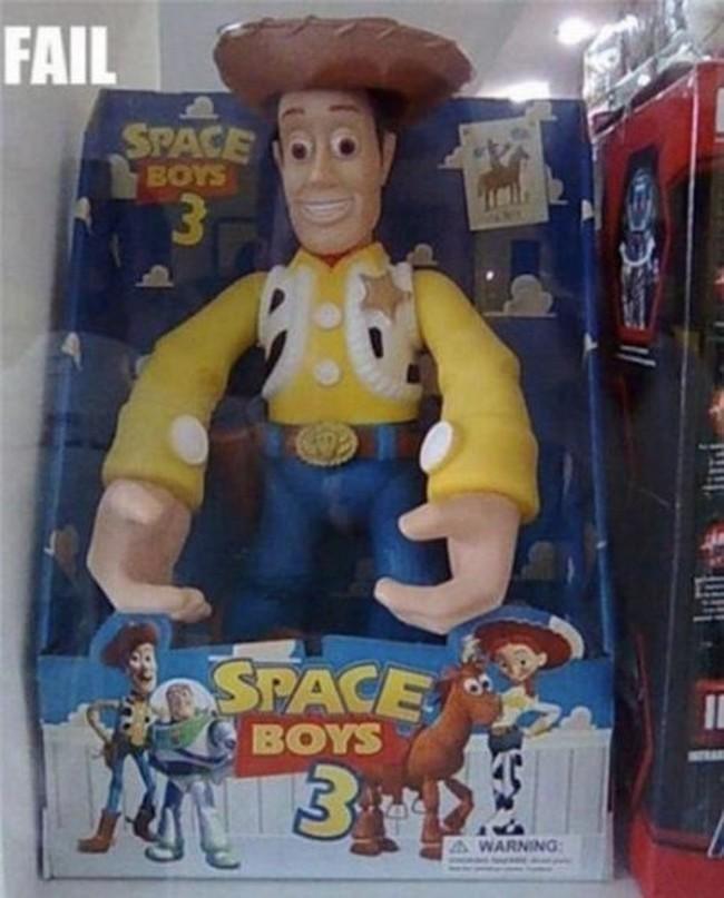 juguetes horribles 25