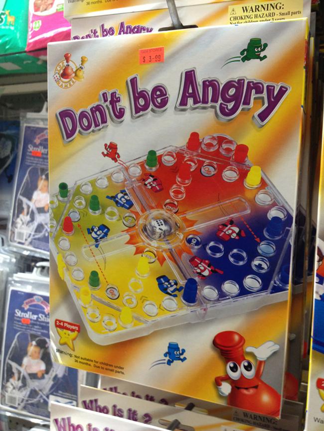 juguetes horribles 29