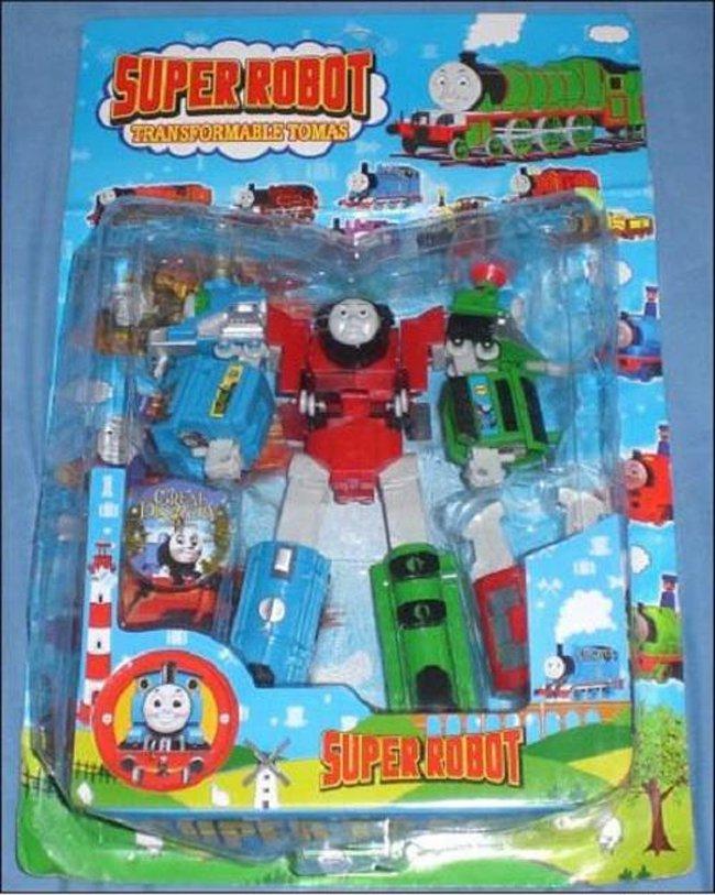 juguetes horribles 3