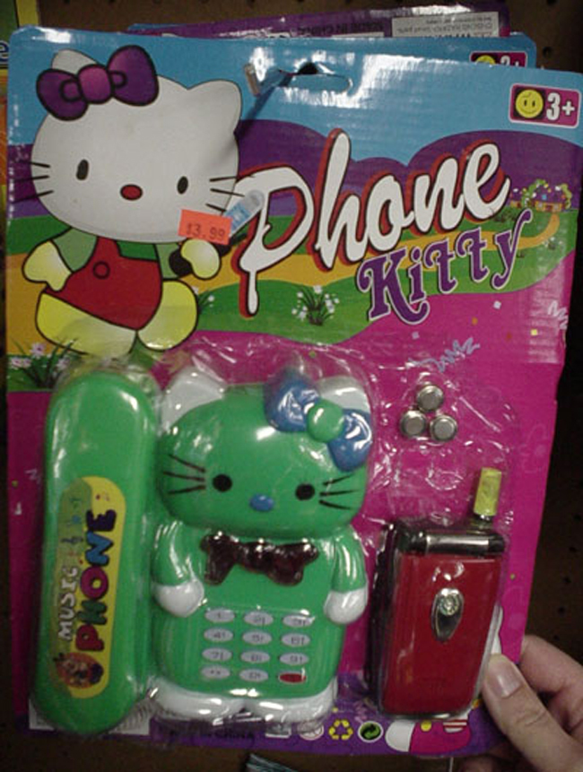 juguetes horribles 32