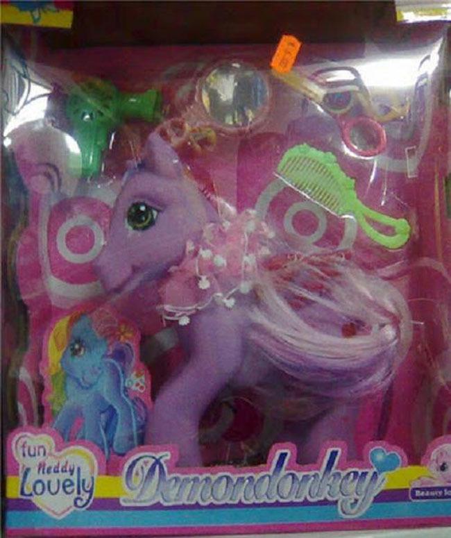 juguetes horribles 4