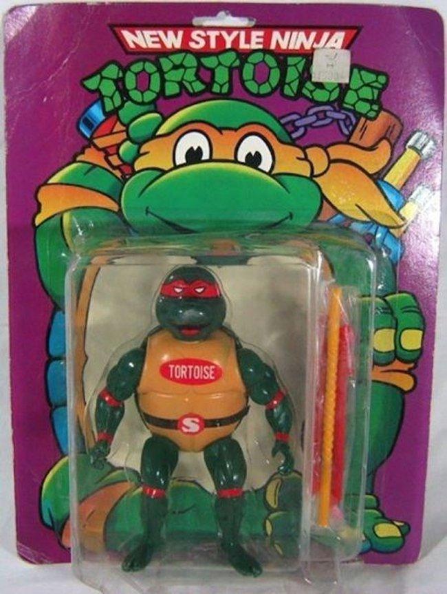 juguetes horribles 9
