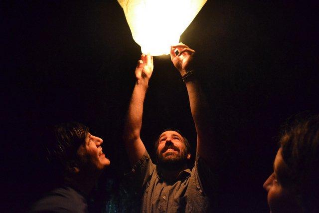 los-globos-en-colombia