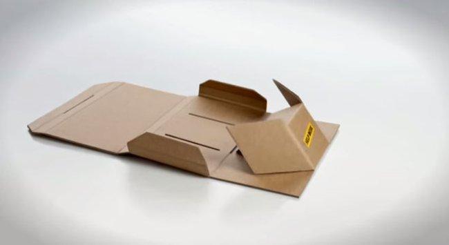 mesa_carton_4