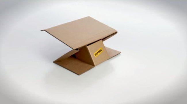 mesa_carton_5