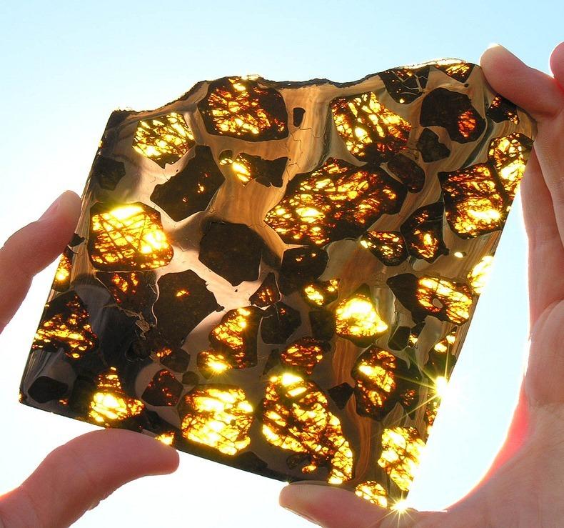 meteorito_2