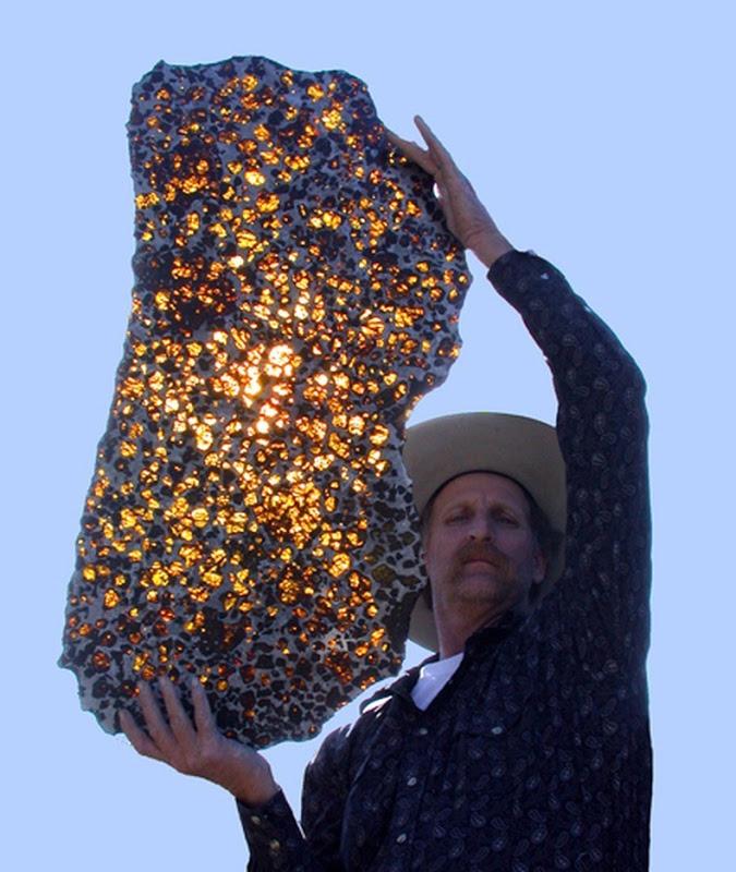 meteorito_6