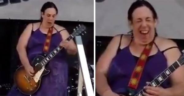 mujer-guitarra
