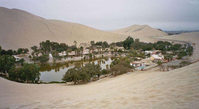 oasis_peru_2