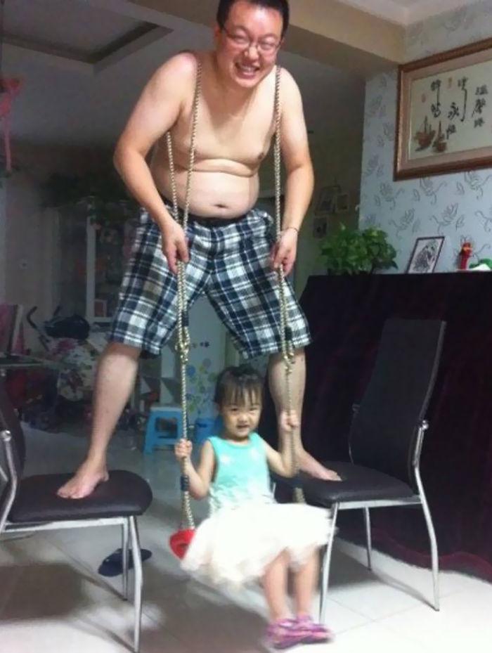 padres-increibles2