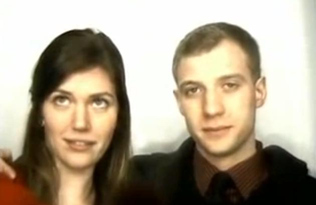 pedir-matrimonio-fotomaton